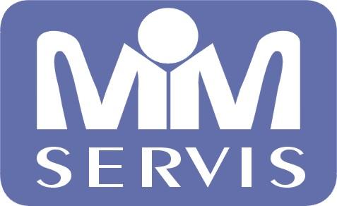 MM servis – servis i prodaja računala, laptopa, monitora, UPS-ova, printera …